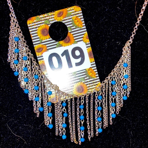 Paparazzi Necklace brand new